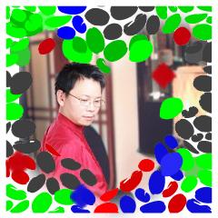 中国智慧金融